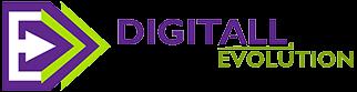 Digitall Evolution